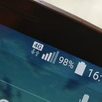 Công nghệ 24h: Cuộc đua về giá 4G giữa các nhà mạng