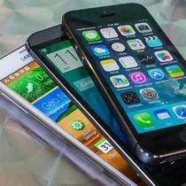 """Bạn có biết cách """"biến"""" điện thoại cũ thành điện thoại mới?"""