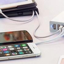 [TekINSIDER] Anker: Thành công nhờ sản xuất những gì Apple và Samsung không làm