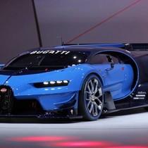 Công nghệ 24h: Ô tô sẽ có mức phí trước bạ cao nhất 22 tỷ đồng