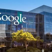 Google có thể sẽ mở văn phòng chính thức tại Việt Nam