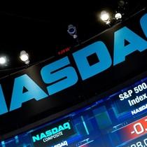VNG sẽ IPO trên sàn NASDAQ