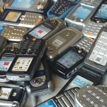 Những chức năng cao cấp mà người dùng hay bỏ qua trên điện thoại cơ bản