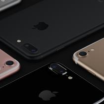 Hàng loạt chi tiết về iPhone 7S của Apple bị nhân viên Foxconn tiết lộ