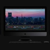Công nghệ 24h: Apple ra mắt máy tính mới với giá 114 triệu đồng