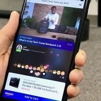 [TekINSIDER] Packadg: Startup có kế hoạch đánh bại cả Youtube và các trang thương mại điện tử