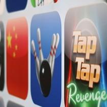 Công nghệ 24h: Ứng dụng lừa đảo kiếm được 80.000 USD mỗi tháng