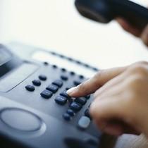 [Ứng dụng cuối tuần] Cách đổi mã vùng điện thoại cố định hàng loạt cho cả cá nhân và tổ chức
