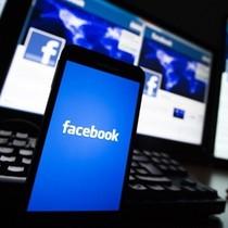 Công nghệ 24h: Facebook tuyên bố thay đổi sứ mệnh