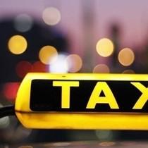 Công nghệ 24h: Uber, Grab có thể quản lý như taxi?