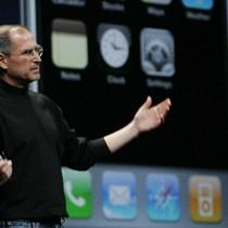 10 năm trước, chiếc iPhone đầu tiên tệ như thế nào?
