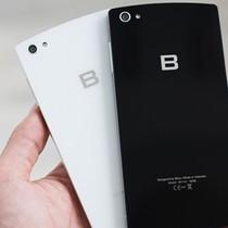 Bkav khẳng định Bphone 2 sẽ ra mắt ngay trong tháng 8
