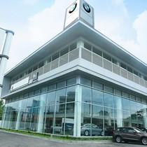 BMW được Thủ tướng cho phép tiếp cận 700 ô tô đang bị giữ sau vụ Euro Auto