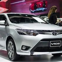 Công nghệ 24: Mẫu ô tô nào đang bán chạy nhất hiện nay trên thị trường?