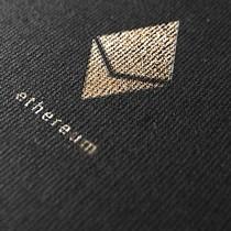 3 dự án huy động vốn cho tiền ảo vừa bị tin tặc lấy mất 32 triệu USD Ethereum