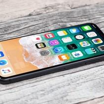 Công nghệ 24h: Thiết kế iPhone 8 rỏ rì trên Internet