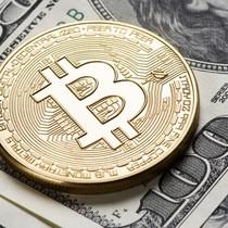 Đồng BitCoin mới biến động mạnh sau ngày giao dịch đầu tiên