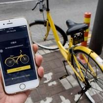 [TekINSIDER] Ofo: Sau ô tô, xe đạp cũng có thể chia sẻ