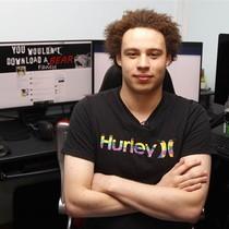 """""""Người hùng"""" ngăn chặn WannaCry vừa bị bắt vì... phát tán virus"""