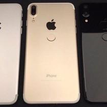 Công nghệ 24h: iPhone đời cũ có thể lên đời iPhone 8 nhờ thay vỏ