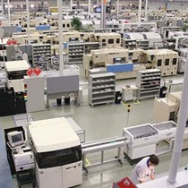 Công nghệ 24h: Nhà máy Microsoft tại Bắc Ninh cắt giảm công nhân sau khi về tay Foxconn