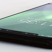 [Video] Nút home trên màn hình của iPhone 8 sẽ hoạt động như thế nào?