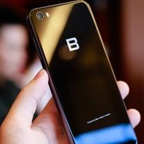 Công nghệ tuần qua: Bphone 2017 ra mắt với giá gần 10 triệu, ô tô vẫn đua giảm giá