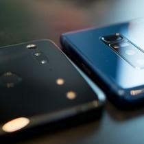 Tại sao Note 8 lại đắt như vậy?
