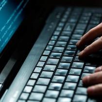 Công nghệ 24h: Bùng nổ lừa đảo trúng thưởng qua Facebook và điện thoại