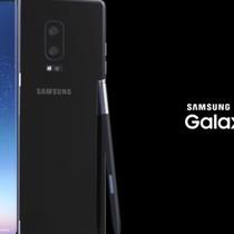 Công nghệ 24h: Samsung công bố Note 8 đã bán được gần 1 triệu máy