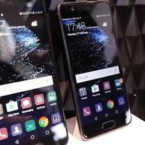 Apple mất vị trí nhà sản xuất smartphone thứ 2 thế giới vào tay thương hiệu Trung Quốc