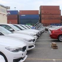 Công nghệ 24h: 450 xe BMW đang ở cảng TP.HCM sẽ được xử lý thế nào?