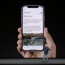 Công nghệ 24h: Lần đầu tiên iPhone mới không bị khan hàng
