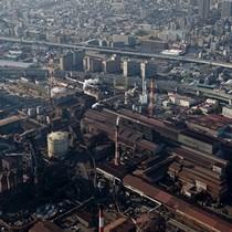 """Ô tô, máy bay, tên lửa """"lo"""" vì dùng vật liệu bị giả dữ liệu của Kobe Steel"""