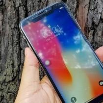 Công nghệ 24h: iPhone X giá gần 3 triệu đồng xuất hiện tại Việt Nam