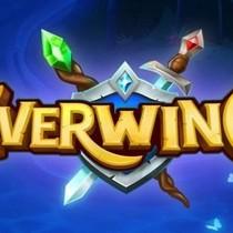 Lý giải nguyên cớ tạo nên cơn sốt của trò chơi EverWing