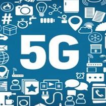 Điện thoại di động 5G sẽ sớm xuất hiện trên thị trường?