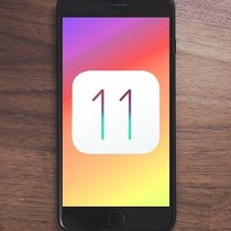 Tại sao ứng dụng máy tính của người dùng iOS 11 bị sai?