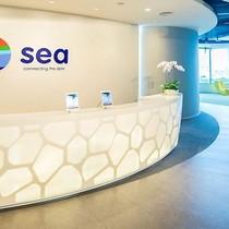 [TekINSIDER] Sea: Từ công ty game đến bản sao của Tencent ở Đông Nam Á