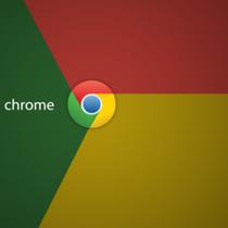 [Ứng dụng cuối tuần] Google Chrome có chức năng gì khi không có Internet?