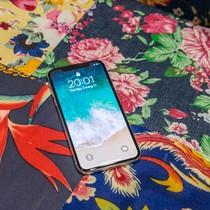 Công nghệ 24h: iPhone X chính hãng đã có thể đặt trước với giá gần 30 triệu đồng