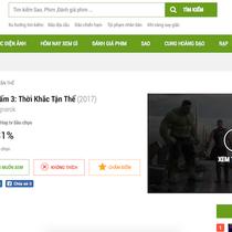 [TekINSIDER] HayTV: Trở thành IMDB của Việt Nam khó hay dễ?