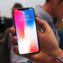 Công nghệ 24h: Báo quốc tế nghi ngờ việc BKAV qua mặt Face ID trên iPhone X