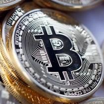 Công nghệ 24h: Người chơi Bitcoin hiện nay đang bị lừa thế nào?