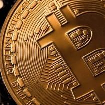 Giá Bitcoin được dự báo sẽ lên 12.000 USD