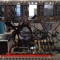 Công nghệ 24h: Linh kiện máy tính tăng giá theo Bitcoin