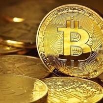 Mỗi ngày một đỉnh giá, giới chơi Bitcoin đang thu lãi gấp đôi