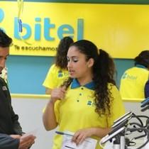 Thoát gánh nặng tỷ giá, Viettel Global báo lãi hơn 672 tỷ