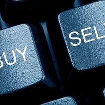 ITQ, VIX, PRC, PSI: Cổ đông nội liên tiếp thực hiện giao dịch
