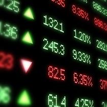Chứng khoán 24h: Khối ngoại gom mạnh, cổ đông ngoại tiếp tục thoái vốn khỏi SSI